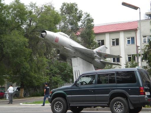 Bishkek07.JPG
