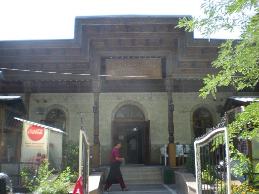 Jalal-Abad1.JPG