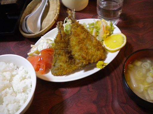 asakawakaidou.JPG