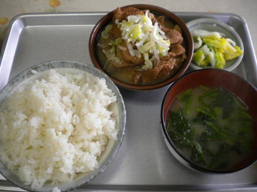 funatoyamagoya.JPG