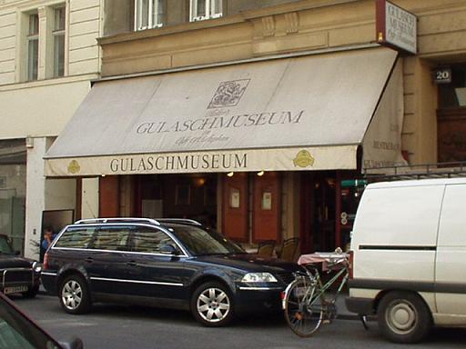 gulaschmuseum1.JPG