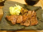 kameari-shiraishi.JPG