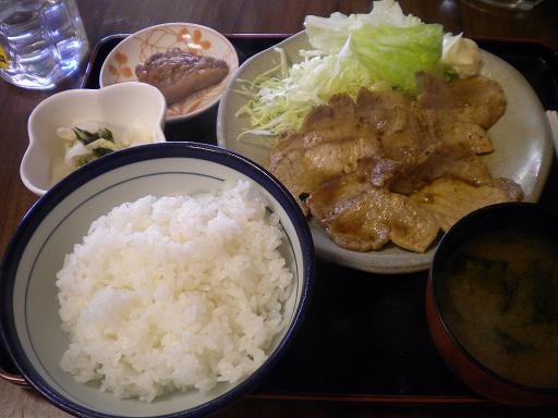 kashiwakimura.JPG
