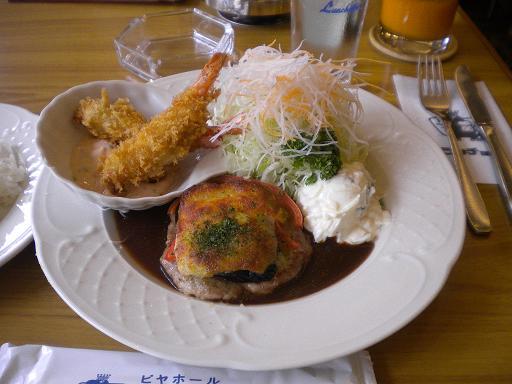 lunchon.JPG