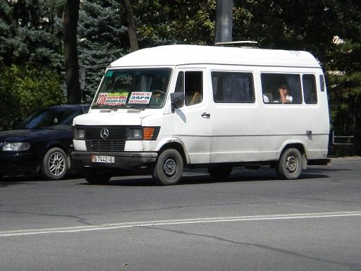 martryoshka.JPG