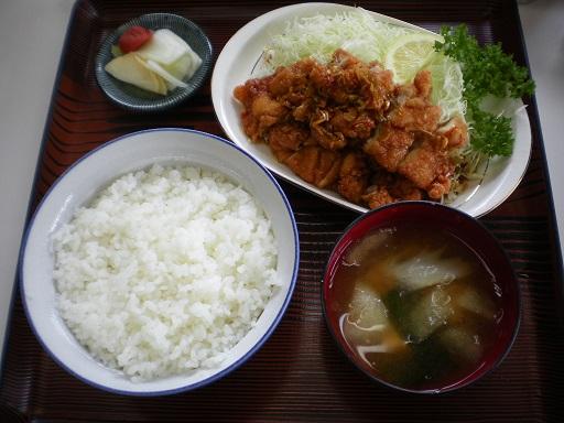 masuyashokudou.JPG
