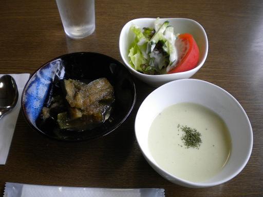 mikiya1.JPG