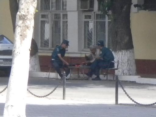 policemen.jpg