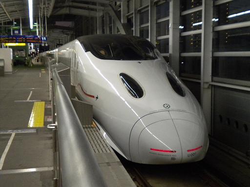 sakura400.JPG