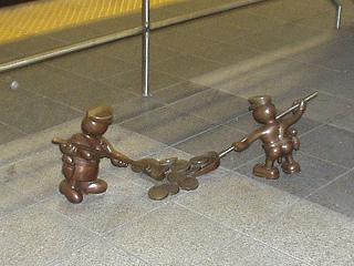 subwayny.JPG