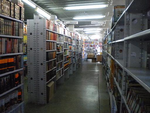 tashkentbookshop.jpg