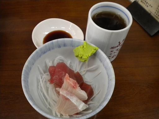 tokiwa04.JPG