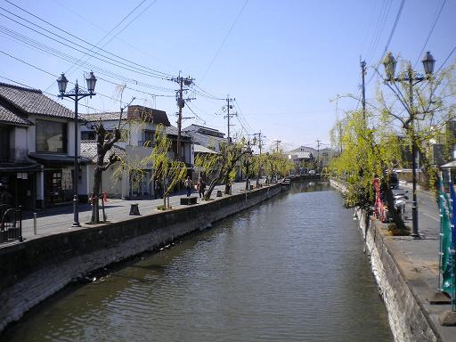 yanagawa.JPG