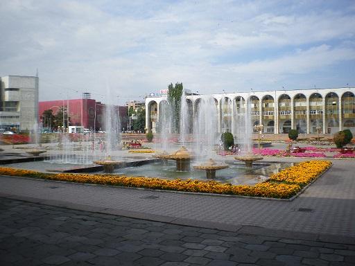Bishkek05.JPG