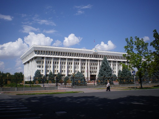 Bishkek08.JPG
