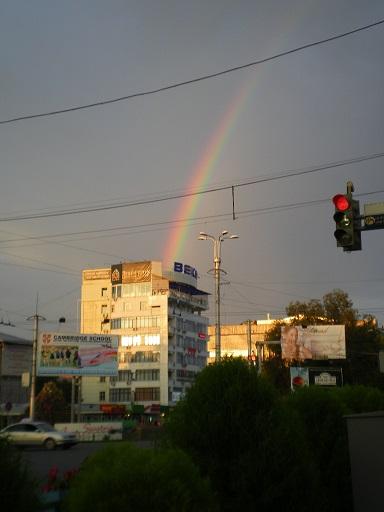 Bishkek12.JPG