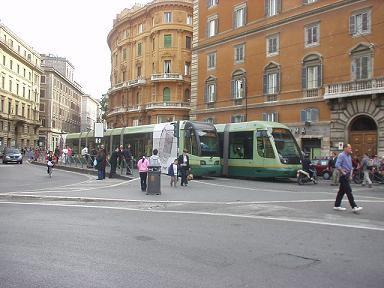 adriatico123.JPG