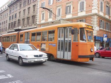 adriatico124.JPG