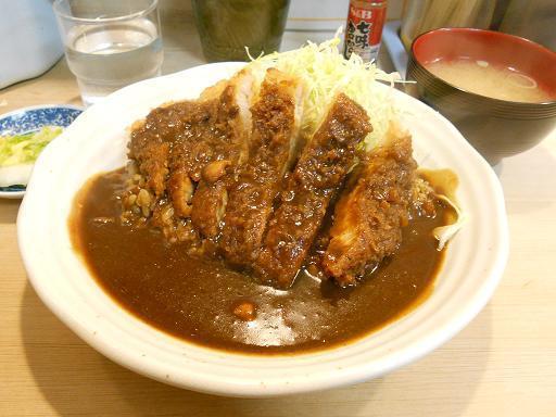 akiba-fukuyoshi.JPG