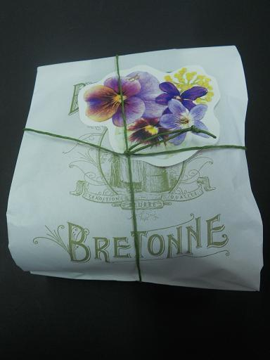 bretonne-petit1.JPG