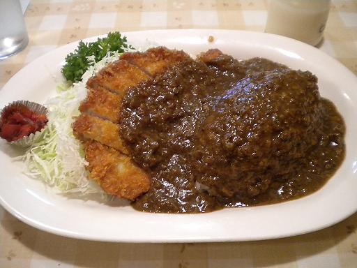 chibakatsu.jpg