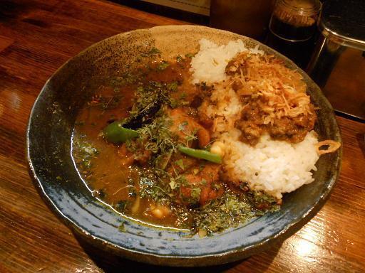 currynotoriko.JPG
