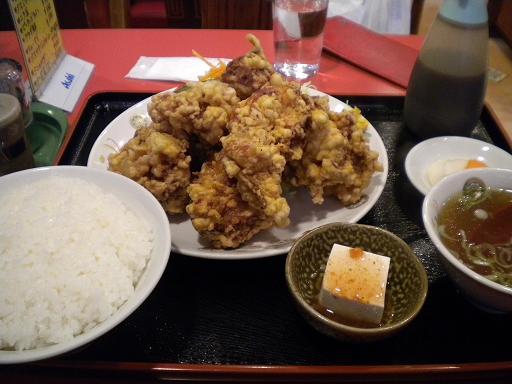daihachipechin.JPG
