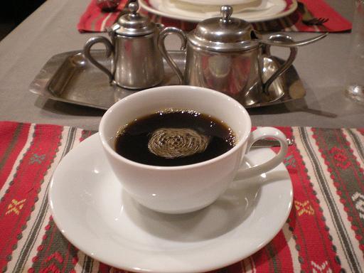 dcafe.jpg