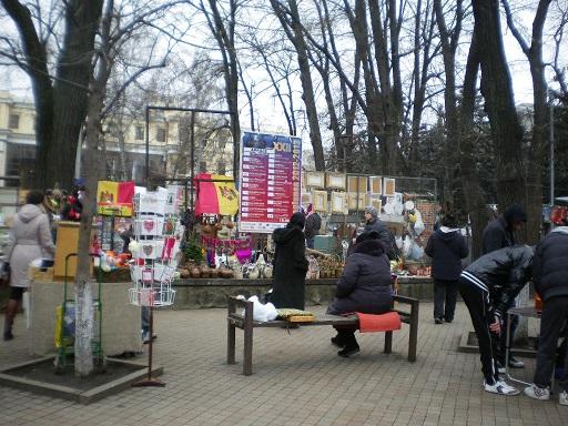 folkmarkt.JPG
