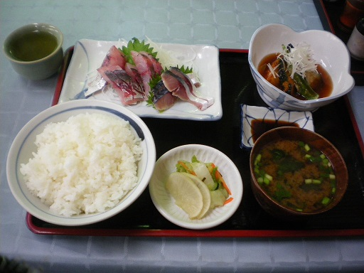 fujiyawaseda.JPG