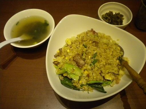 fukurakuchahan1.JPG