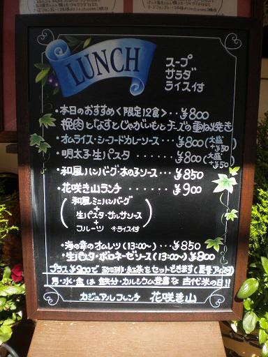 hanasakiyama1.JPG