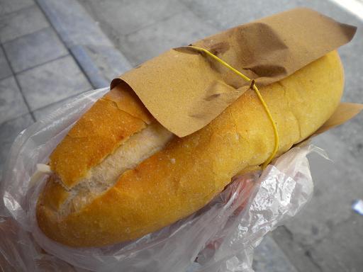 hanoisandwich.JPG