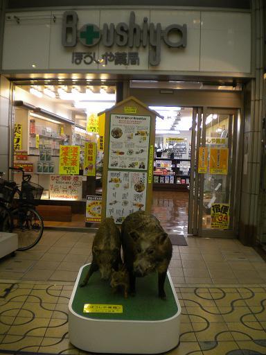 himejiinoshishi.JPG