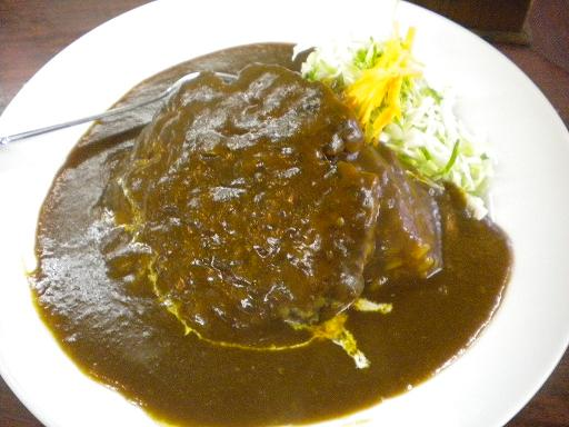 hungryajikawa.JPG