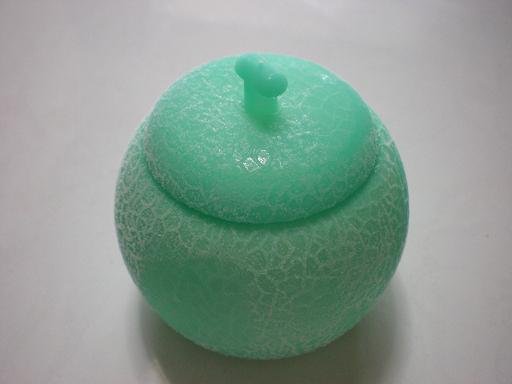 icemelone1.jpg
