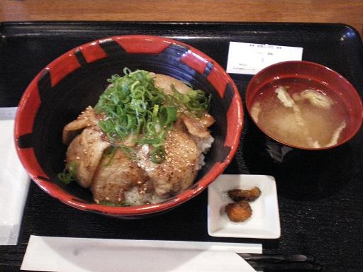 ichiga-jorry3.JPG