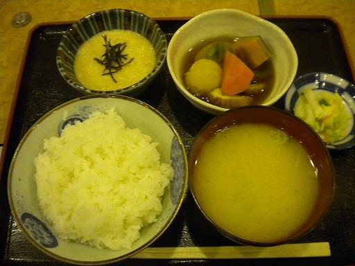 ichigayashoukichi.JPG