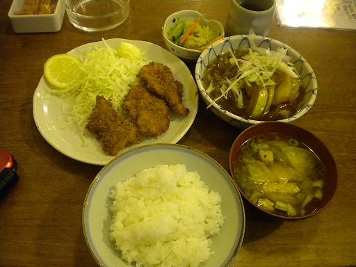 ichigayayaki1.JPG