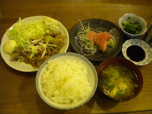 ichigayayaki2.JPG