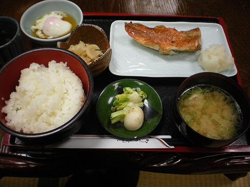 kamata-tsukuba.JPG