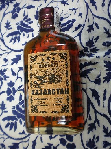 kazakhkyrgysmiyage2.JPG
