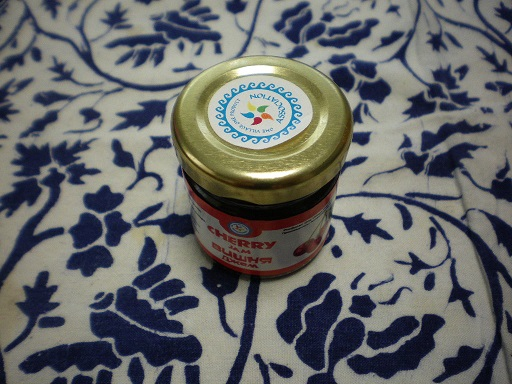 kazakhkyrgysmiyage5.JPG