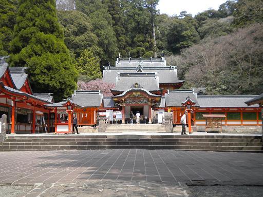 kirishimajinguu.JPG