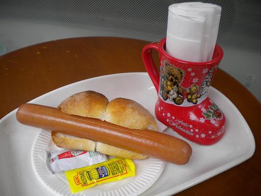 kobewurst.JPG