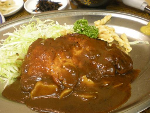 koshiba2.jpg
