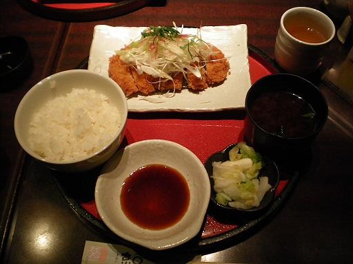 kyoumarukashiwa.JPG