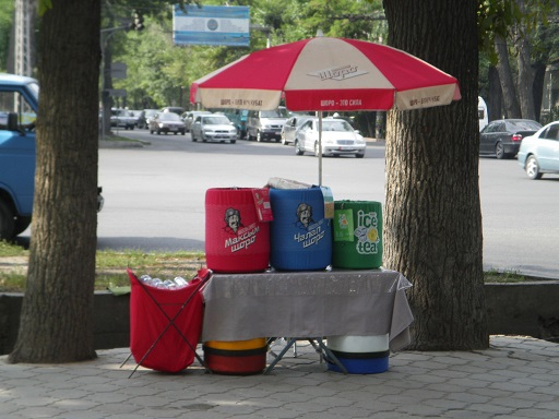 kyrgyzstanmachidri1.JPG