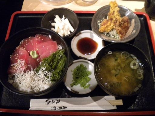 marunouchikakuuchi.JPG