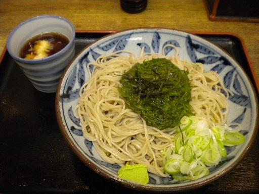 masakichi1.JPG